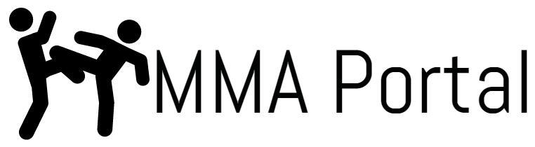 MMA Portal